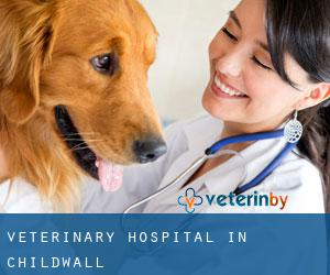 Veterinary Hospital in Childwall