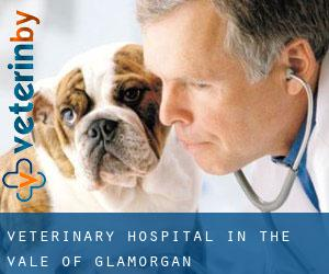 Veterinary Hospital in The Vale of Glamorgan