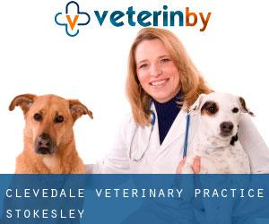 Clevedale Veterinary Practice Stokesley