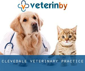 Clevedale Veterinary Practice