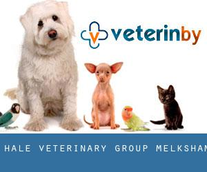 Hale Veterinary Group (Melksham)