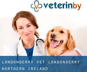 Londonderry Vet (Londonderry, Northern Ireland)
