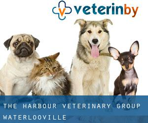 The Harbour Veterinary Group Waterlooville