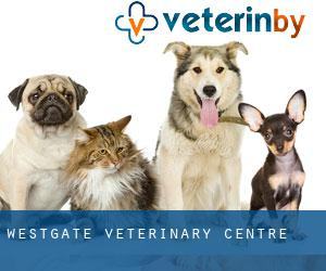 Westgate Veterinary Centre